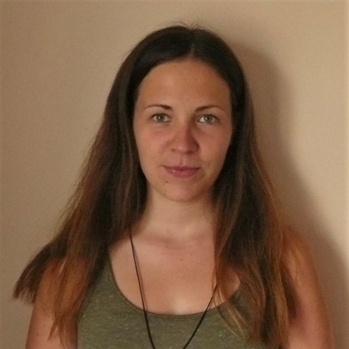 Judit Sonkoly